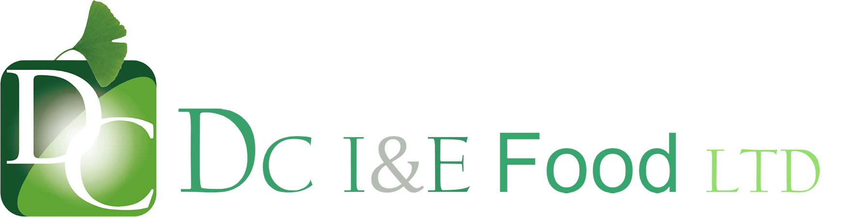 DC I&E Foods Ltd